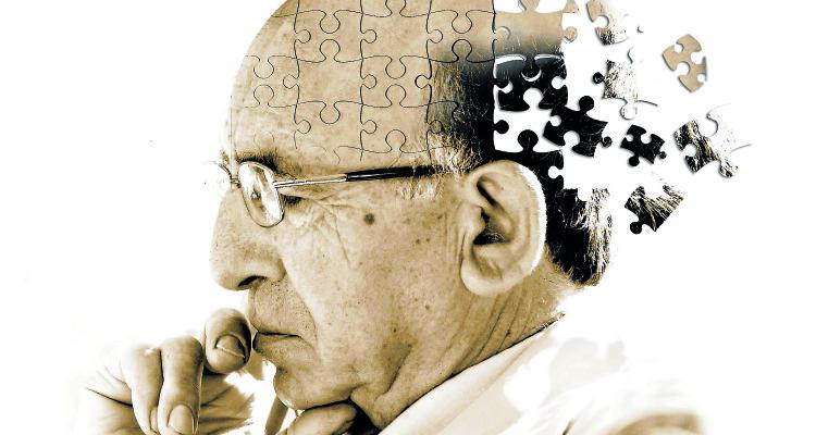 Alzheimer : un serious game pour faire face aux symptômes