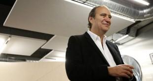 Télécoms : Xavier Niel intéressé par le marché britannique