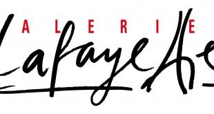 Les actionnaires des Galeries Lafayette acquièrent des actions supplémentaires dans le capital de Carrefour