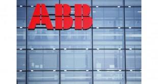 ABB publie un bénéfice en chute de 70% au 4e trimestre