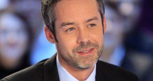 Le Petit Journal (Canal +) : Yann Barthès présentera deux émissions sur TF1