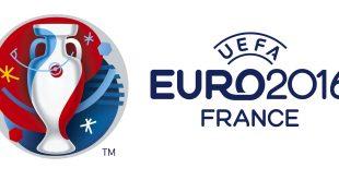 Euro 2016 : les propriétaires de logements peuvent se frotter les mains