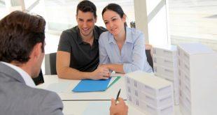 Pour la protection du crédit immobilier