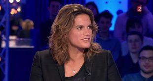 ONPC : Amelie Mauresmo critique l'interdiction d'accès à la PMA aux homosexuelles