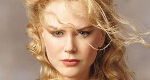 Nicole Kidman jouera dans la deuxième saison de «Top of the Lake»