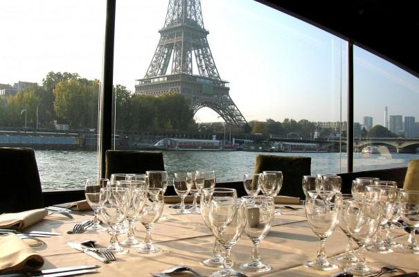 restaurant-gastronomique-sur-la-seine
