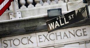 Wall Street clôture en baisse suscitant des inquiétudes
