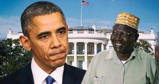 États-Unis: Quand le frère de Barack Obama choisit de voter pour Donald Trump