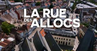 «La rue des allocs», la pauvreté de la France exposée sur le grand écran