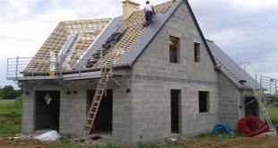 Quelles sont les précautions à prendre pour construire une maison ?