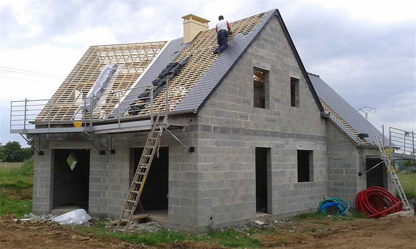 Awesome Site Pour Construire Une Maison With Site Pour Construire Une Maison