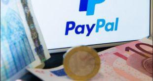 Paypal: le service de paiement P2P est désormais gratuit en France pour encourager l'utilisation