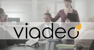 BPI France a perdu 18,5 millions en investissant dans Viadeo